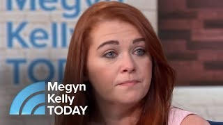 Psychology And Neuroscience Professor Explains Conduct Disorders | Megyn Kelly TODAY