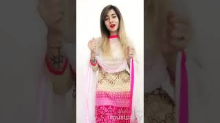 Ronki Subhah Di   Punjabi Musically
