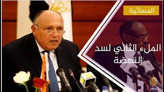 الرابحون والخاسرون من جلسة مجلس الأمن بشأن سد النهضة