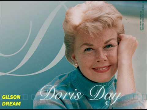 Doris Day - Dream A Little Dream Of Me.wmv