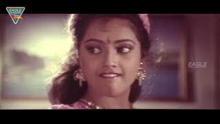 Naya Krantiveer Hindi Dubbed Full Movie    Nagarjuna,Meena    Hindi Dubbed Movies