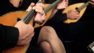 "Barcarolle, J.Offenbach, ATTIKA ""Musica Poetica"" official ve..."