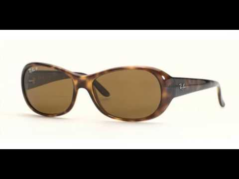 ray-ban-4061-sunglass-review-rb-4061