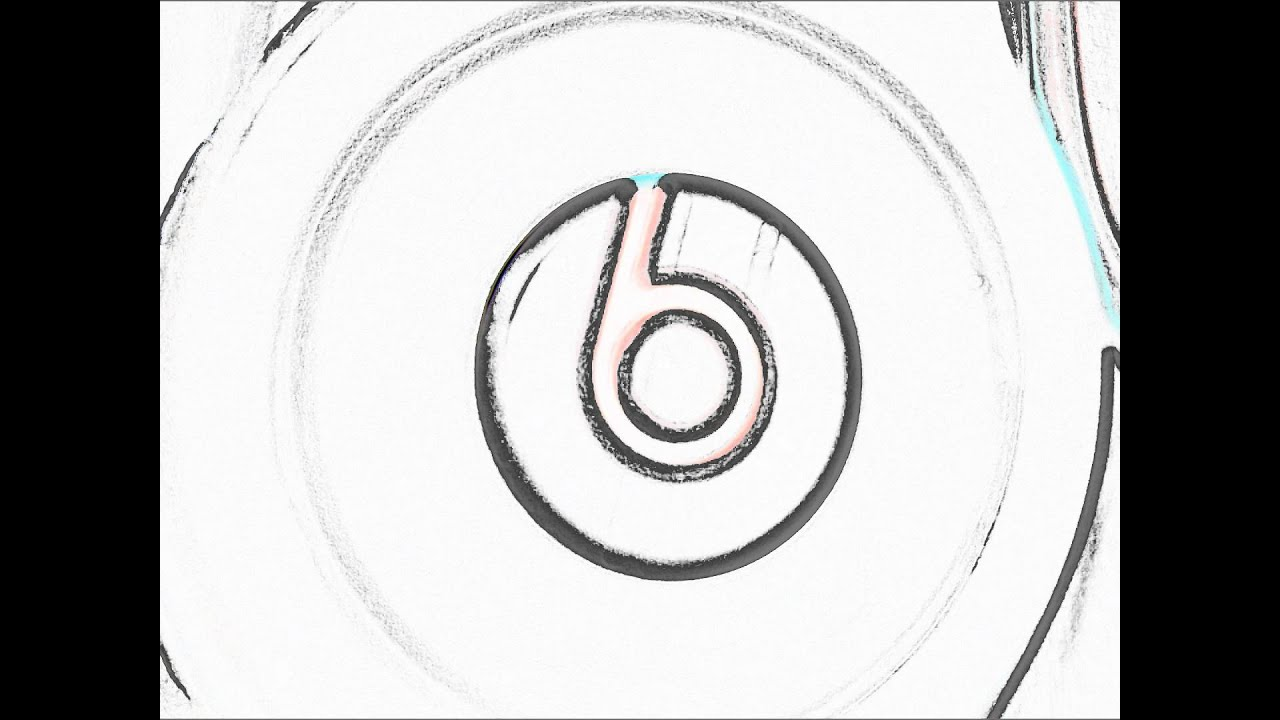 reclame beats by dr dre youtube HTC by Dre reclame beats by dr dre