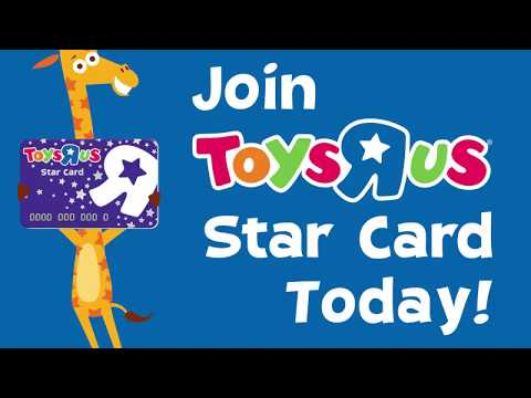 Join The Toys