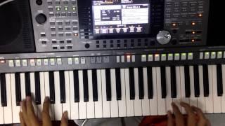 Lạc Trôi  Organ Remix