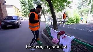 Дворники Перепели Гучи 🤣 Лови Хит ТИМАТИ feat ЕГОР КРиД