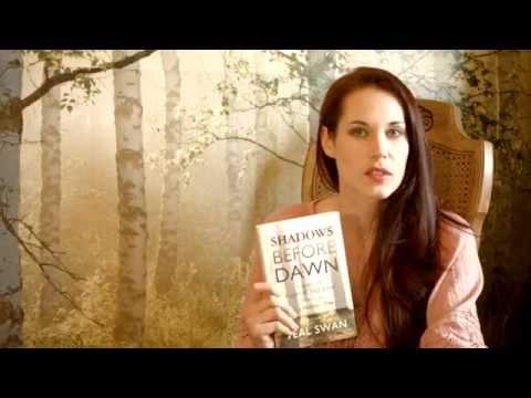 Shadows Before Dawn (Book Trailer) - Teal Swan -
