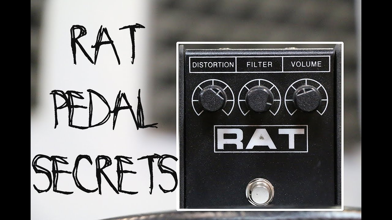 Let's talk about the Rat Distortion pedal...Is it voodoo or sorcery on plexi amp schematic, weber schematic, 11 amp schematic, pete cornish schematic, ocd pedal schematic, silicon fuzz face schematic, standard fuzz schematic, soldano gto schematic, lovepedal amp schematic, guitar compressor schematic, dunlop fuzz face schematic, bogner schematic,