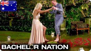 You Had Me At Merlot!   The Bachelorette Australia