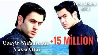 Download Azerı sarkı / Üzeyir Mehdizade Mp3 and Videos