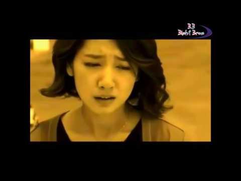 Video Tere Ishq Mein Atif Aslam Feat Yo Yo Honey Singh Heartbroken Song