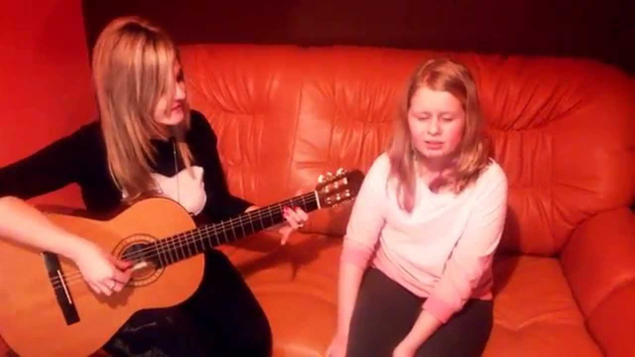 Nauka gry na gitarze akustycznej online dating 1