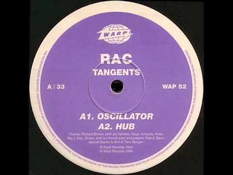 RAC - Hub (WAP52) mp3