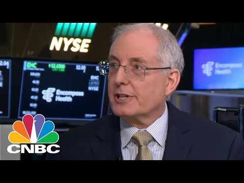 Financial Advisors Give Their Volatile Market Tips | CNBC
