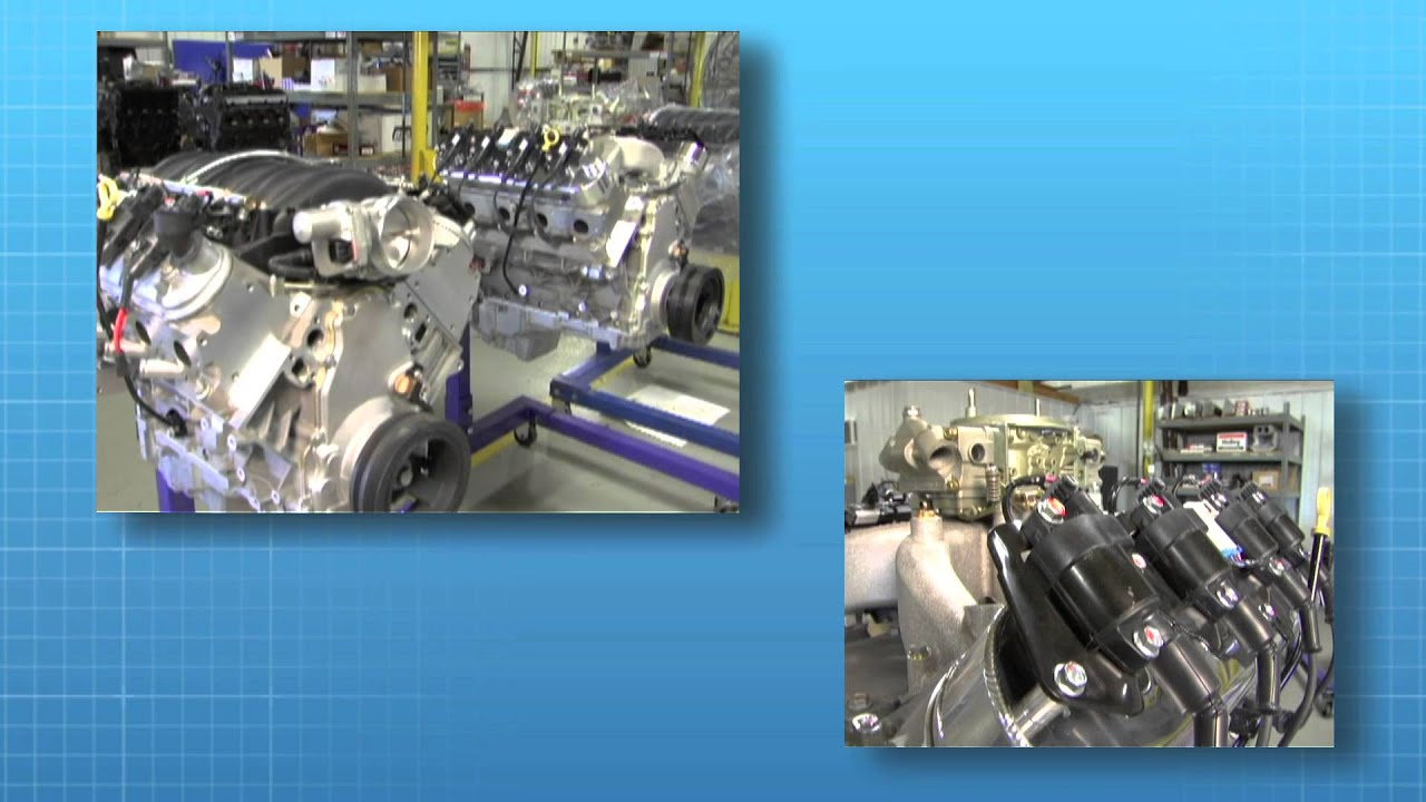 Blueprint engines calibration engineer interview youtube blueprint engines calibration engineer interview malvernweather Images