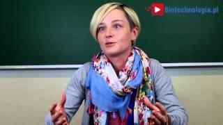 Badania nad fitoaleksynami i transporterami ABC - dr Joanna Banasiak
