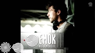 Emok & Rinkadink - Enough Cash to Escape (Lost Angels Remix)