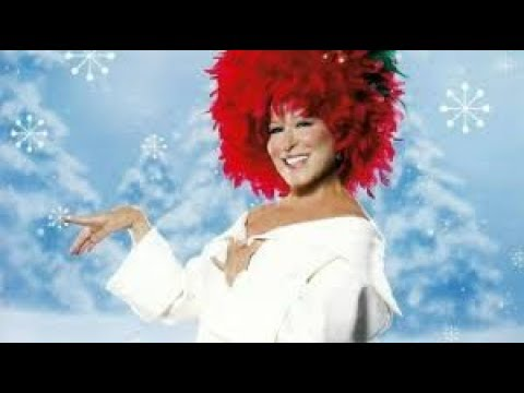 Download Bette Midler ~ 'Cool Yule' #RETV62 #ChristmasSong #BetteMidler #ChristmasSong #RETV62