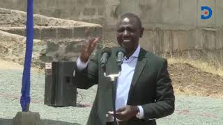 fix-the-opposition-before-lecturing-our-government-dp-ruto-slams-opposition
