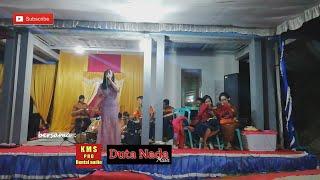 Tulang Rusuk-Duta Nada bersama KMS Production