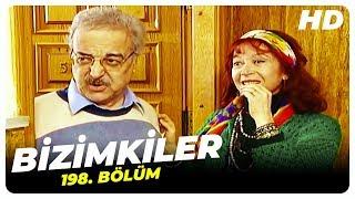 Bizimkiler 198. Bölüm  Fanatik Tv Filmi