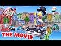 Городские герои - The Movie