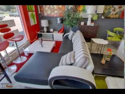 Merveilleux Best Price Mattress U0026 Furniture Factory Direct | Kissimmee, FL | Furniture  Stores