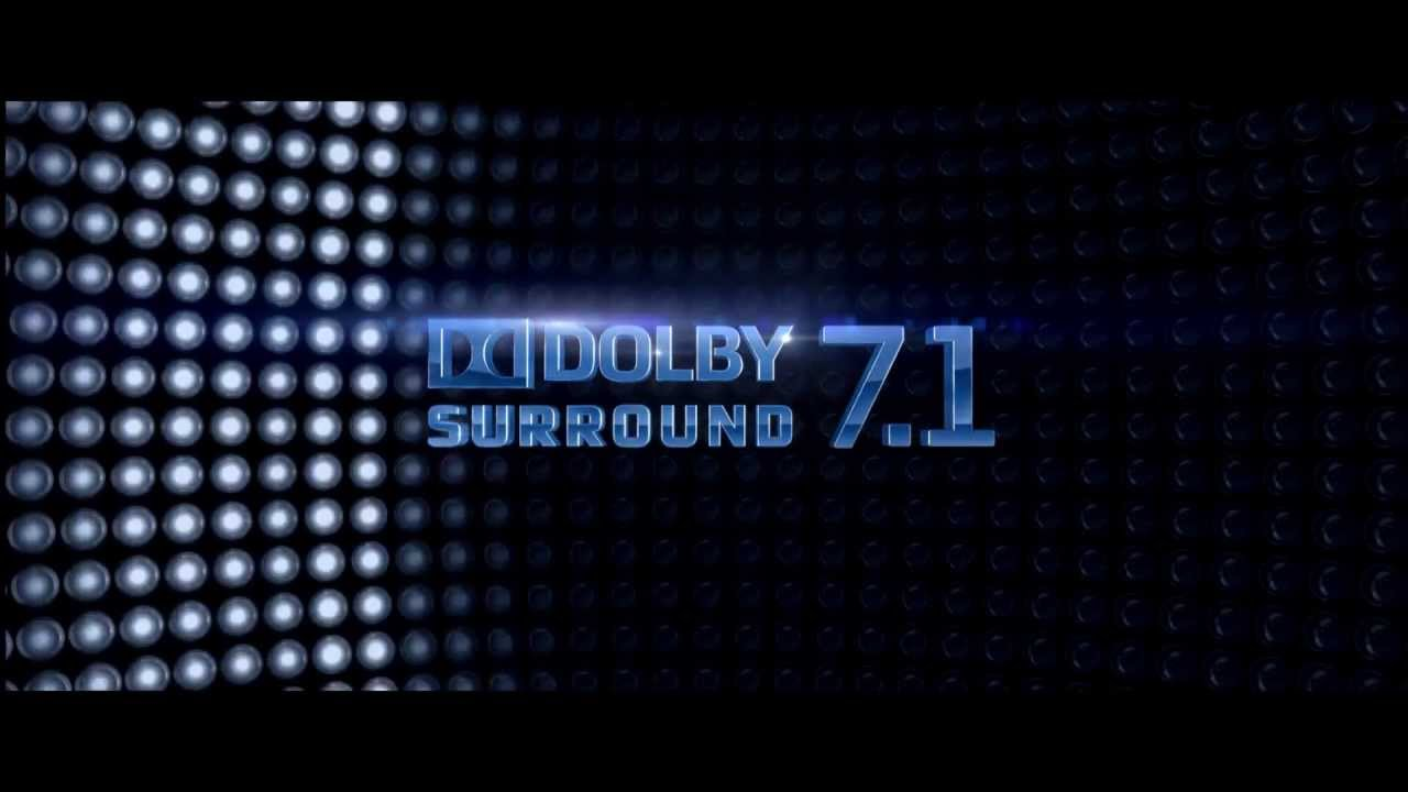 dolby truehd 7 1 surround sound test full hd youtube. Black Bedroom Furniture Sets. Home Design Ideas