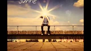 Kutti MC - Sunne (Full Album, 2009)