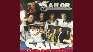 Watch Sailor The Girls Of Amsterdam video