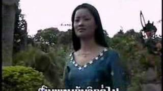 Video Shumhaksaoviengchanh download MP3, 3GP, MP4, WEBM, AVI, FLV Agustus 2018