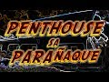 Tagalog Horror Stories - Penthouse sa Paranaque