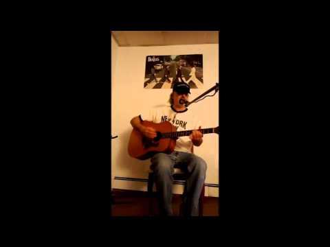 LIVIN ON LOVE  performed by Art Reilly, written by Scott Kempner,