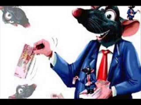 iwan fals _ tikus - tikus kantor