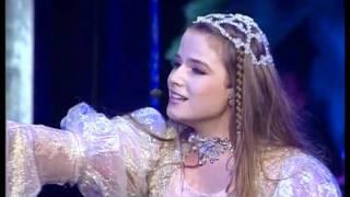 [Vietsub] Romeo Et Juliette Musical - Act 1