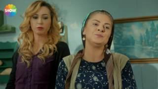 Gülümse Yeter 16.Bölüm | Ayten ve Nermin'in çilesi bitmiyor!