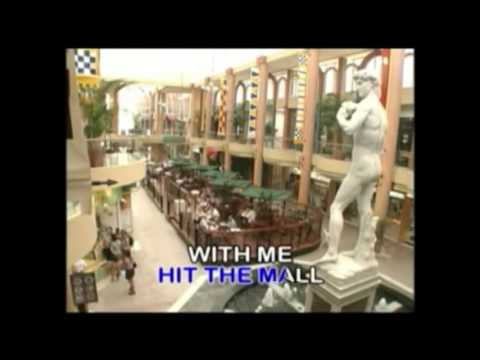 Soulja Girl - Soulja Boy Tell 'Em (Karaoke Cover)