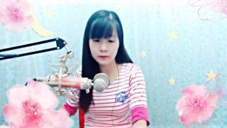 Vọng Kim Lang - Thu Hà - Cover