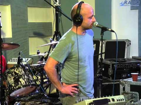 Hladno pivo - Radio Live! na Radiu Koper