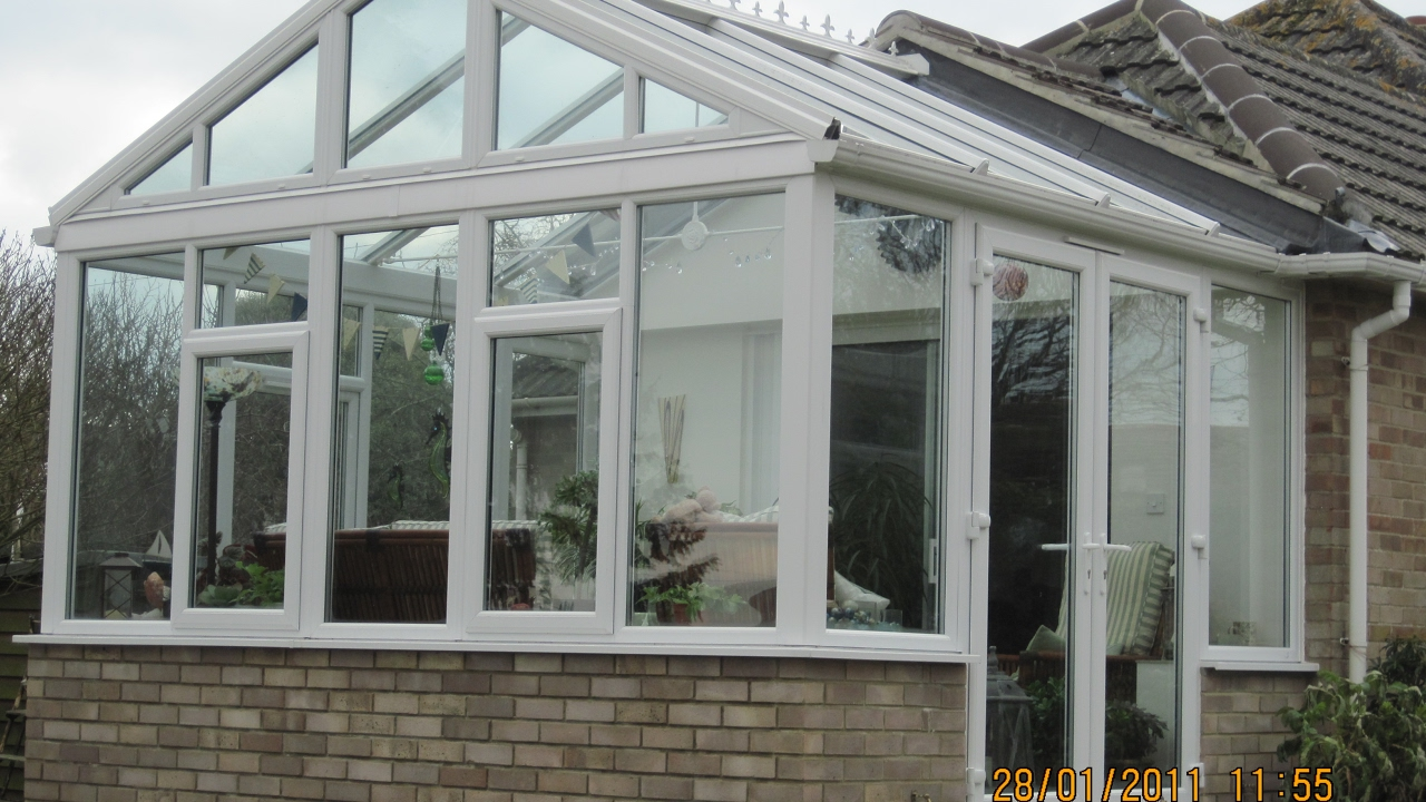Sun Room Extension Plans Design Ideas YouTube