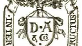 Appleton-Century Company | Wikipedia audio article