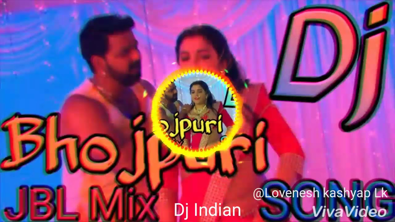 Download Raat Diya Buta ke piya kya Kya kiya Dholki full electro Bhojpuri mix