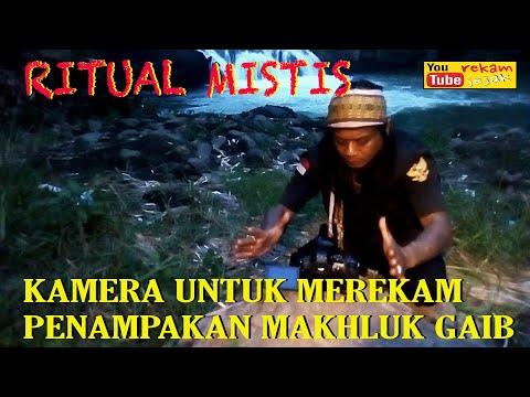 MAIN APLIKASI PENDETEKSI HANTU DI KAMAR HOTEL TENGAH MALAM!! - Thermal Camera App Di video zona horo.