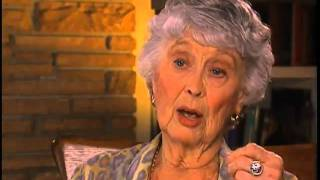 Video Betty Garrett discusses the Hollywood Blacklist - EMMYTVLEGENDS.ORG download MP3, 3GP, MP4, WEBM, AVI, FLV November 2017
