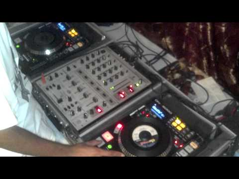 How To Chop And Screw Music Easy Video - NoVaCain804