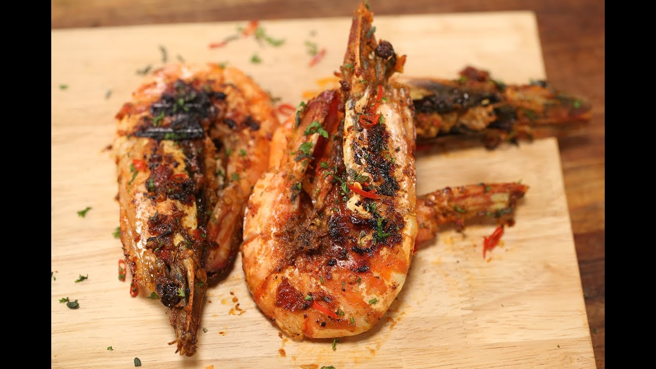 Peri peri tiger prawns the food hippie sanjeev kapoor khazana peri peri tiger prawns the food hippie sanjeev kapoor khazana forumfinder Image collections