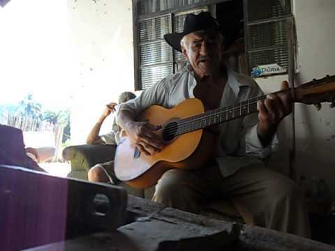 Raú Ferreira
