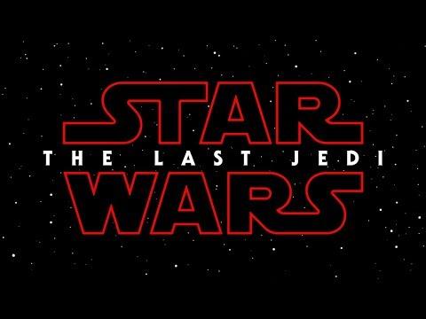 Download Youtube: Star Wars The Last Jedi Red Carpet Recap Video