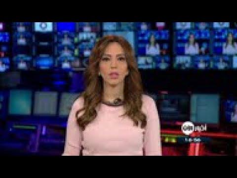 الإنجاب في الثلاثينيات.. وسرطان الثدي  - 15:55-2018 / 12 / 12